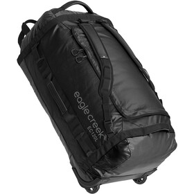 Eagle Creek Cargo Hauler Rolling Duffel 120L, black